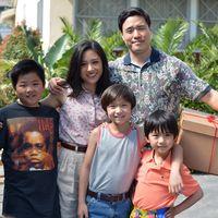 'Recién llegados' es cancelada: la sexta temporada será la última de la serie