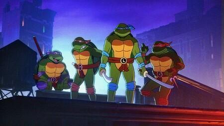 ¡Cowabunga! Con las Tortugas Ninja de vuelta con Teenage Mutant Ninja Turtles: Shredder's Revenge, es hora de superar a los de Konami