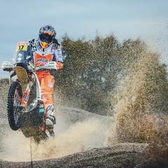 Foto 46 de 116 de la galería ktm-450-rally-dakar-2019 en Motorpasion Moto