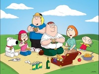 Lo mejor del 2007: mejor serie de animación