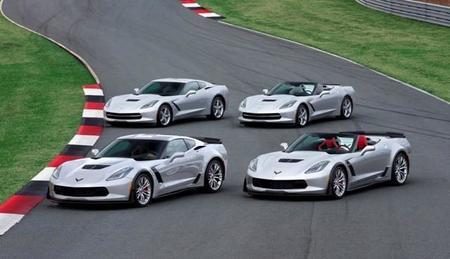 2015-chevrolet-corvette-lineup.jpg