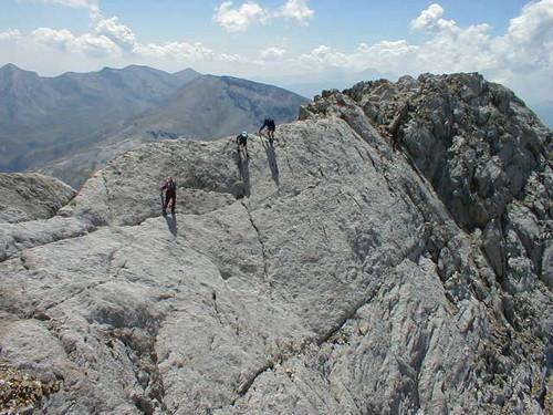 Vallibierna mirador privilegiado del pirineo for Mirador del pirineo