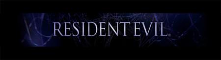 Vayan preparándose para recibir Resident Evil VII con las ofertas que tiene Steam sobre la saga