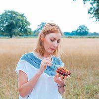 Impuestos para perder peso: la tasa a los snacks azucarados sería más efectiva aun que la de los refrescos