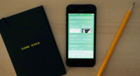 Evernote, una de las mejores actualizaciones para iOS 7 de una aplicación imprescindible