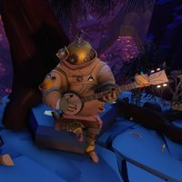 Outer Wilds se une al catálogo de exclusivas temporales de la Epic Games Store en PC