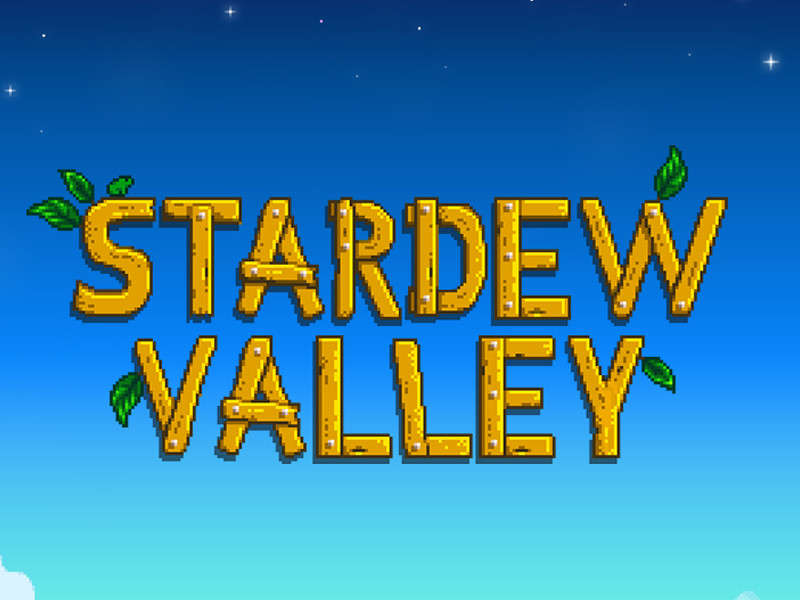 Stardew Valley avisa su lanzamiento para Android-OS y ya está disponible para agradecimiento previo en Google® Play