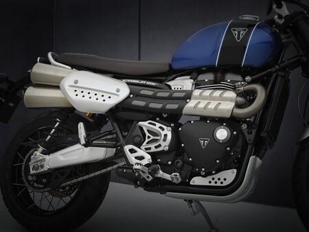 Triumph Scrambler 1200 2021 041