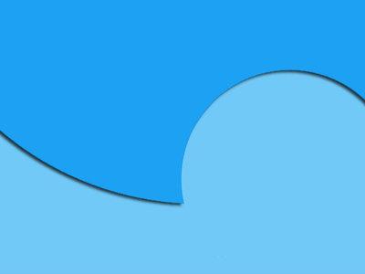 Twitter está probando el modo nocturno automático en su aplicación oficial