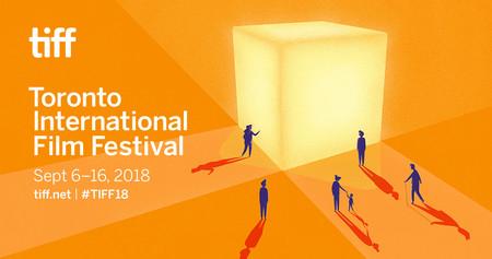 Arrancó el Festival de Toronto 2018 con una programación sencillamente increíble (y estamos allí para contarlo)