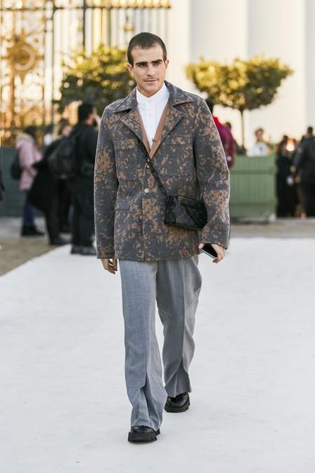 Tendencias De Moda Hombre 15