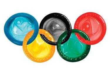 Lo que pasa en la Villa Olímpica se queda en la Villa Olímpica: historias del sexo en los Juegos