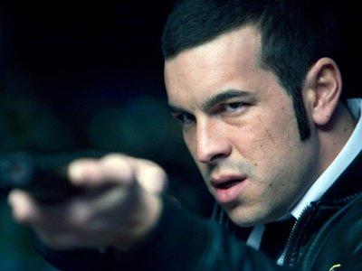 'Toro', tráiler del interesante thriller con Mario Casas, Luis Tosar y José Sacristán