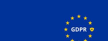 Llegó el gran día: TODO sobre la nueva GDPR, cómo nos afecta y por qué es importante