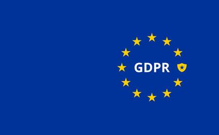 Todo sobre la GDPR: cómo nos afecta y por qué es importante