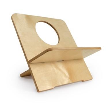 Nuevos accesorios para no dejar los bolsos en el suelo