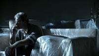 Añorando estrenos: 'El dilema' de Michael Mann