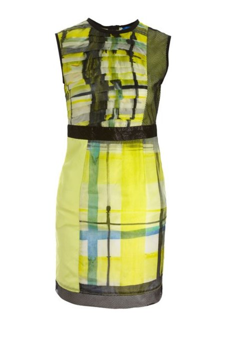 asos-black-shift-dress-in-lime-check-150.jpg