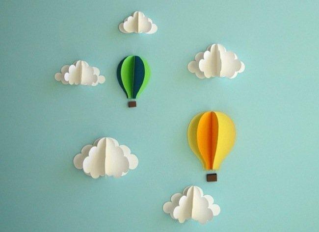 nubes-3D