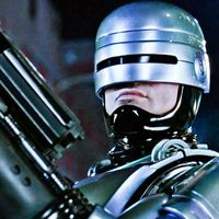 'Robocop Returns': el director de 'Little Monsters' rodará una secuela directa del clásico de 1987