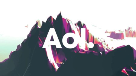 Aol Goes All In With Native Advertising