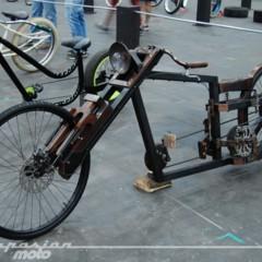 Foto 21 de 87 de la galería mulafest-2014-expositores-garaje en Motorpasion Moto