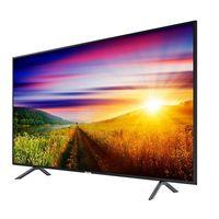 Samsung UE43NU7125KXXC, una smart TV de 43 pulgadas 4K por sólo 393 euros durante la Red Night de MediaMarkt