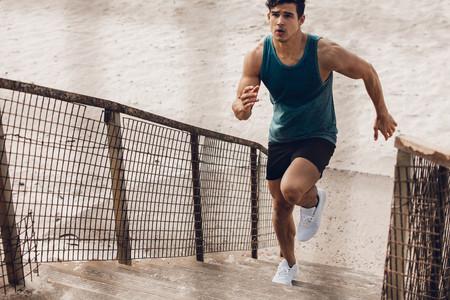 Enfermedad Pulmonar Obstructiva Crónica: qué es, por qué aparece y cómo el ejercicio físico puede ayudarte