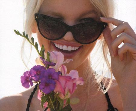 Dior Addict Trendencias Belleza