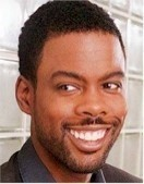 Chris Rock se retracta
