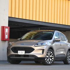 ford-escape-hybrid-prueba