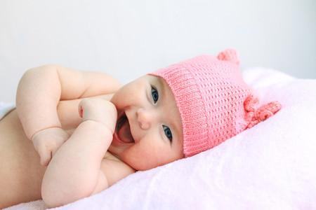 117 nombres nórdicos de niña para tu bebé