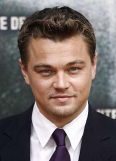 Comunicado de la Warner tras el abucheo a Leonardo DiCaprio