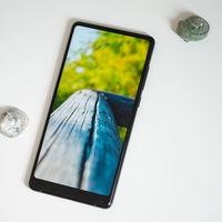 Una patente española obligará a Xiaomi a pagar 200.000 euros para estar en el MWC 2018