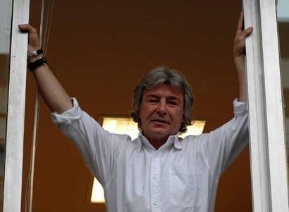 Ángel Nieto, sus opiniones sobre Rossi y Pedrosa
