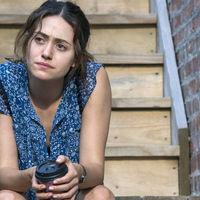 Emmy Rossum abandona 'Shameless': la temporada 9 será la última para Fiona Gallagher