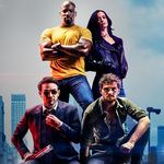 'The Defenders' no aporta nada nuevo: un 'grandes éxitos' irregular y monocorde