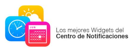 Los mejores widgets para el Centro de Notificaciones de OS X