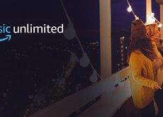 Amazon Music Unlimited y Amazon Prime Music llegan a México: precios