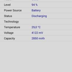 Foto 7 de 18 de la galería benchmarks-aquaris-e5-4g en Xataka Android