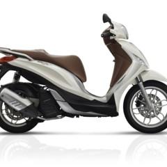 Foto 19 de 39 de la galería piaggio-medley-125-abs-estudio-y-detalles en Motorpasion Moto