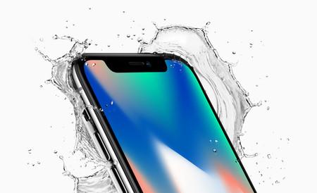 La baja demanda del iPhone 8 le plantea un problemón al iPhone X: no habrá para todos