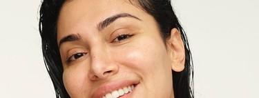 Huda Beauty presenta sus nuevas (y prometedoras) mascarillas de inspiración coreanas en su firma de cuidado de la piel Wishful