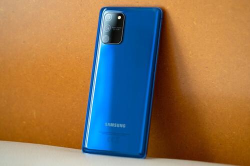 Cazando Gangas: Samsung Galaxy M21 rebajadísimo, Xiaomi Mi 10T Lite a precio de derribo y muchas más ofertas