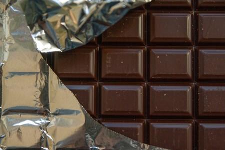 donde comprar chocolate amargo en madrid