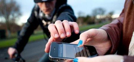 Traer celulares desde el exterior mediante correo será ilegal en Colombia
