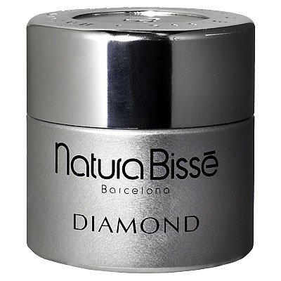 Diamond NB
