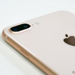Foto 36 de 45 de la galería ejemplos-de-fotos-con-el-iphone-8-plus en Applesfera