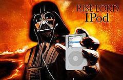 George Lucas se interesa por el nuevo mercado de la iTunes Store