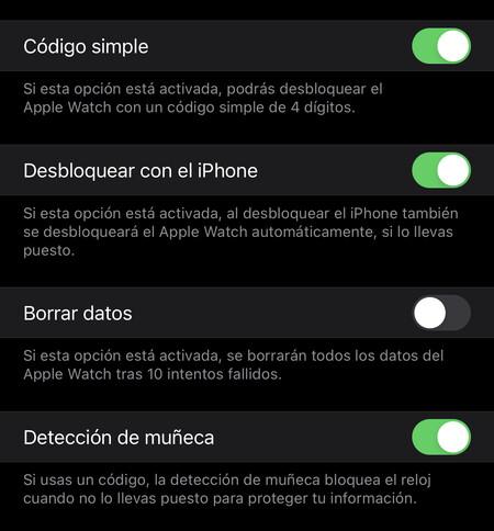 Codigo Deteccion Muneca